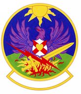 225 Combat Communications Sq emblem.png