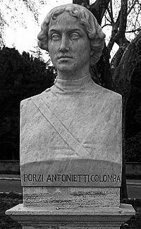 23-Porzi-Antonietti.jpg