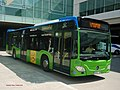 2386 Monbus - Flickr - antoniovera1.jpg
