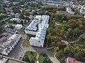 23 Shevchenko Street Poltava DJI 0145.jpg