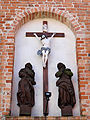 240813 Church of SS. Peter and Paul in Reszel - 07.jpg