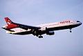 242ad - Swiss MD-11, HB-IWB@ZRH,17.06.2003 - Flickr - Aero Icarus.jpg