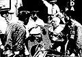24 Heures du Mans 1932, Jean Sabipa et Odette Siko.jpg