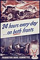 24 hours ever day... on both fronts - NARA - 535124.jpg