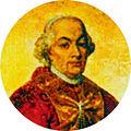 250-Pius VI.jpg