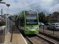 2545 to Beckenham Junction.jpg
