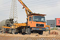 2555500--MAN truck based concrete pump.jpg