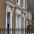 25 Lewis Street, Stranraer (44265524264).jpg