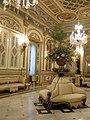 262 Palau del Marqués de Dosaigües (València), saló de ball.jpg