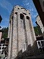 2643 Rilski manastir, Bulgaria - panoramio (22).jpg