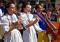 27.8.16 Strakonice MDF Sunday Parade 070 (29201184932).jpg