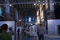 2825 Muzeum Architektury - wnętrze. Foto Barbara Maliszewska.jpg