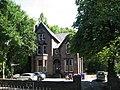28 Ullet Road, John Brodie's House - geograph.org.uk - 522274.jpg