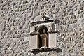 29.12.16 Dubrovnik Old Town 023 (31919350316).jpg