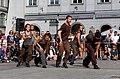 29. Ulica - Groupe Tango Sumo - Around - 20160707 1096.jpg