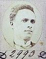 2993D - 01, Acervo do Museu Paulista da USP.jpg