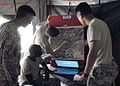 2BCT soldiers train critical skills DVIDS653994.jpg