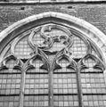 2e westelijke hoograam zuidzijde - Dordrecht - 20061107 - RCE.jpg
