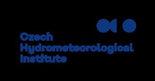 Czech Hydrometeorological Institute