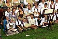 3.9.17 Jakubin Opera v Sarce 142 (36858564136).jpg