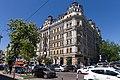 30-10 Bohdana Khmelnytskoho Street, Kiev.jpg