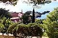 30.12.16 Dubrovnik Lovrijenac Gradac Park 42 (31607405940).jpg
