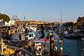 30021 Caorle, Metropolitan City of Venice, Italy - panoramio (18).jpg