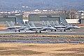 303 Hikotai Eagles – Komatsu. 14-3-2019 (40898389653).jpg