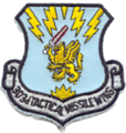 303d Tactical Missile Wing - Emblem.png
