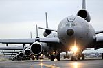 305th airmen execute 'Elephant Walk' in stride 111220-F-LL959-010.jpg