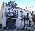 30 rue Eugène-Gilbert, anciens ateliers bernardins 01.jpg