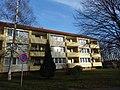 31535 Neustadt am Rübenberge, Germany - panoramio (76).jpg