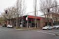 326 NE Third Street (McMinnville, Oregon).jpg