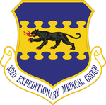 332 Expeditionary Medical Gp emblem.png