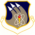 3380 Technical Training Gp emblem.png