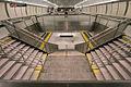 34 St-Hudson Yards Station (21201549108).jpg