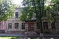 35-103-0105 Olexandria SAM 3714.jpg