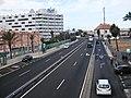 35100 Maspalomas, Las Palmas, Spain - panoramio (20).jpg