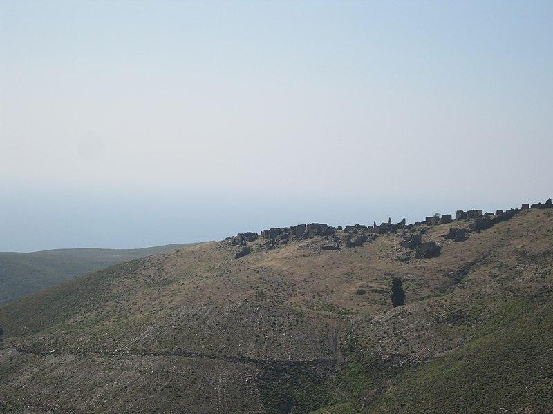 File:35960 Küçükbahçe Bucağı-Karaburun-İzmir, Turkey - panoramio (6).jpg