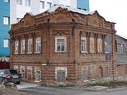 36, Red Eagles Street (Kamensk-Uralsky) 013.jpg