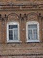 36, Red Eagles Street (Kamensk-Uralsky) 021.jpg