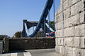 364viki Most Grunwaldzki. Foto Barbara Maliszewska.jpg
