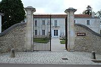 369 - Mairie - Lhoumeau.jpg