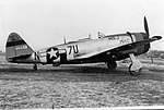 36th Fighter Group P-47 42-28947.jpg
