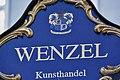 372-Wappen Bamberg Karolinenstr-16.jpg