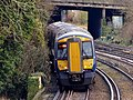 375309 Victoria to Dover Priory 1S26 (41059152581).jpg