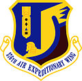 376th Air Expeditionary Wing.jpg