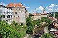 381 01 Český Krumlov, Czech Republic - panoramio (57).jpg