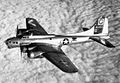 385th Bombardment Group B-17G Flying Fortress 44-6483.jpg