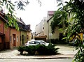 39326 Wolmirstedt, Germany - panoramio - Marc Dorendorf (21).jpg